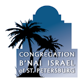 B'nai Israel of St. Petersburg