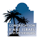 Download B'nai Israel of St. Petersburg For PC Windows and Mac