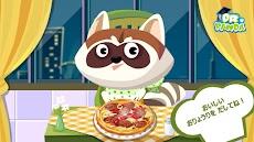 Dr. Pandaレストランのおすすめ画像5