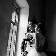 Wedding photographer Svetlana Shumskikh (shumskikh). Photo of 27.08.2015