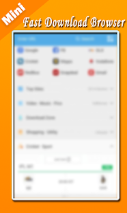 Fast UC Browser 2017 Tips- screenshot thumbnail