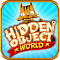Hidden Object World 1.5.68 Apk