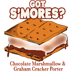 Tall Tales Got Smores