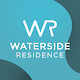 Download Waterside Residences SIP For PC Windows and Mac