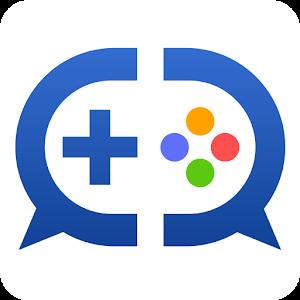 App WeGamers APK for Windows Phone