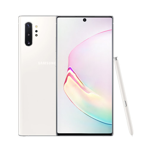 Samsung Galaxy Note 10 Plus-1