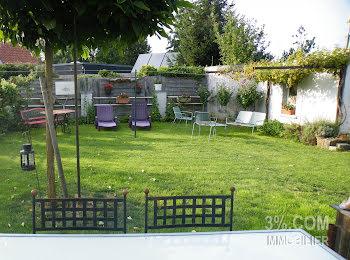 maison à Gondecourt (59)