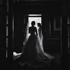 Wedding photographer Andrey Kopanev (kopanev). Photo of 26.10.2018