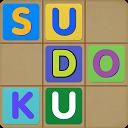 Sudoku Pro APK