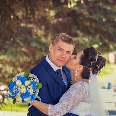 Wedding photographer Evgeniy Miroshnichenko (EvgeniMir). Photo of 06.06.2015
