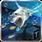 Angry Shark Revenge 3D 1.4 Apk