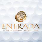 Entrada at Snow Canyon CC icon