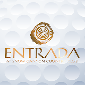 Entrada at Snow Canyon CC