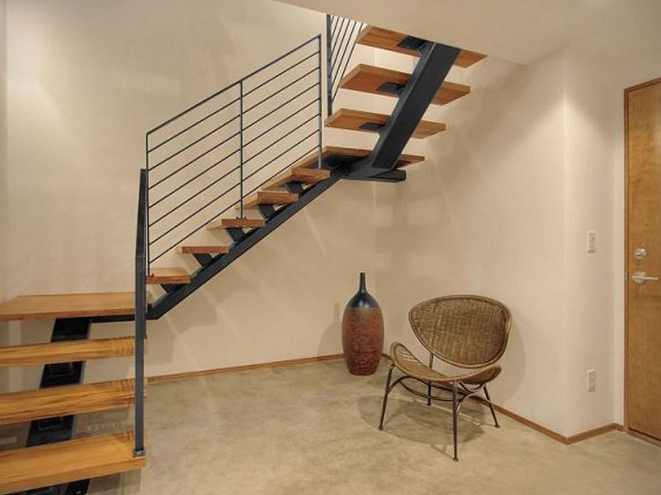 Stairs Design Ideas staircase design ideas screenshot Staircase Design Ideas Screenshot
