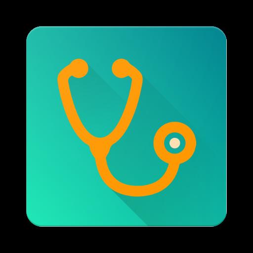Krankenpflege Quiz - Deutsch