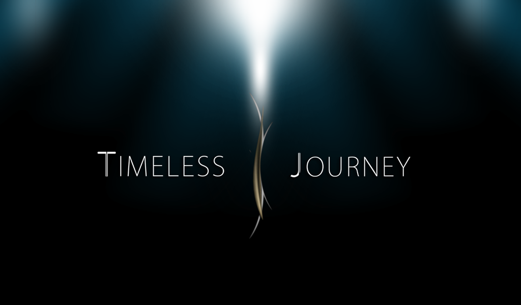 Timeless Journey- screenshot