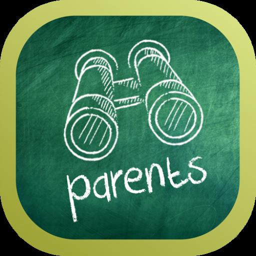 Sekolahan.ID Parent