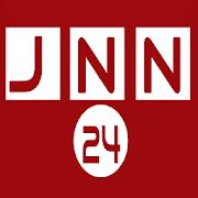 JNN24