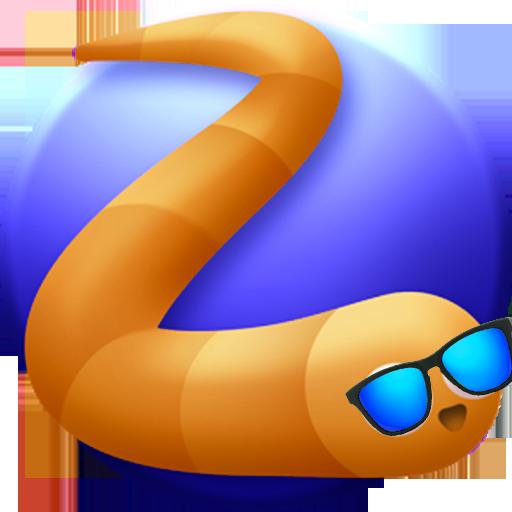 Snake Aouis