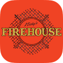 Nicky's Firehouse Restaurant icon