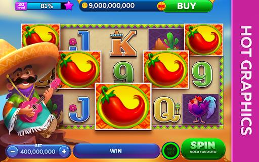 Slots Journey - Cruise & Casino 777 Vegas Games 1.6.0 screenshots 20