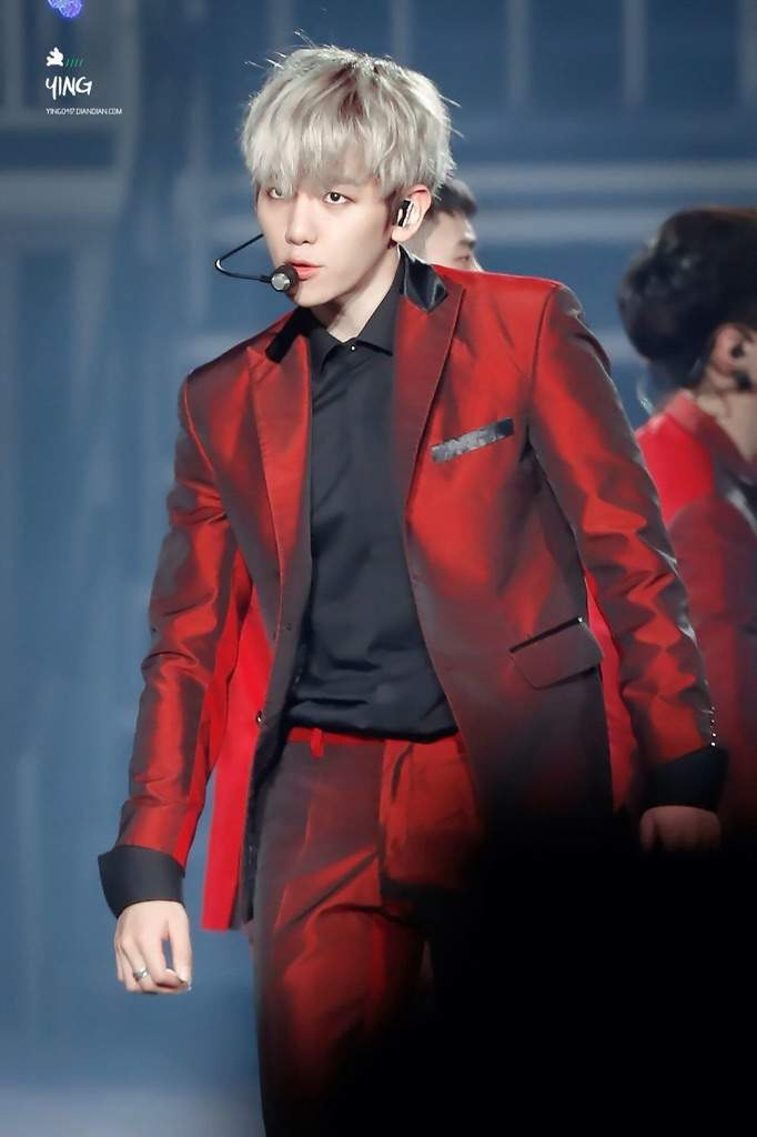 baekhyuncolors_red1