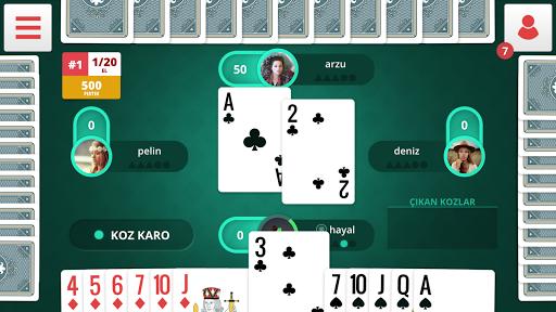King & Rıfkı 1.0.1 screenshots 1