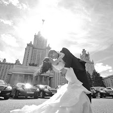 Wedding photographer Eduard Abramyan (Edvards). Photo of 20.08.2015