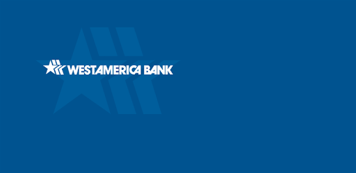 westamerica bank star connect