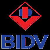 BIDV Mobile banking
