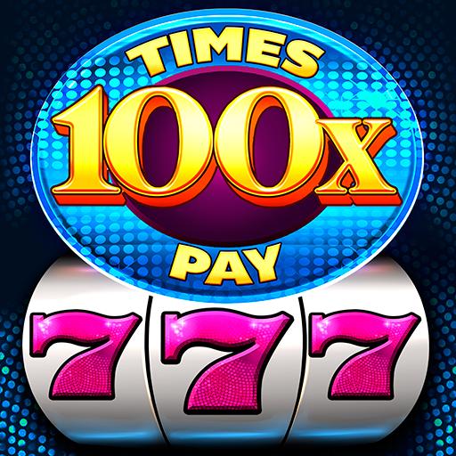 博奕App|Megarama 100x Pay Free Slots ™ LOGO-3C達人阿輝的APP