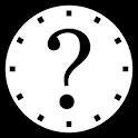 Random Timer icon
