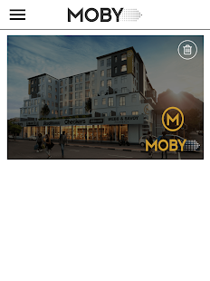 Download Mobyhood For PC Windows and Mac apk screenshot 4