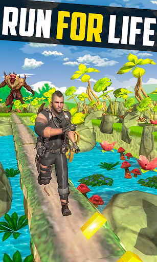 Download Lost Temple Survival Final Run 3 Free For Android Lost Temple Survival Final Run 3 Apk Download Steprimo Com