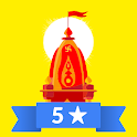 Sri Mandir - Your Own Temple in Your Phone icon