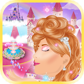Dress Up Games Princess Star
