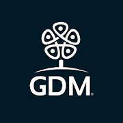 GDM Connect