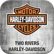 Two Rivers Harley-Davidson