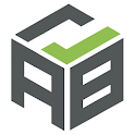 Approval Box icon