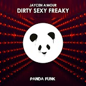 Dirty Sexy Freaky