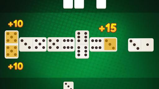 Dominoes - Classic Domino Board Game filehippodl screenshot 14