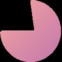 MomApp icon