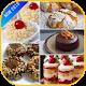 حلويات عيد الفطر 2019 Download for PC Windows 10/8/7