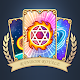 Random Royale - Kingdom Defense Strategy Game
