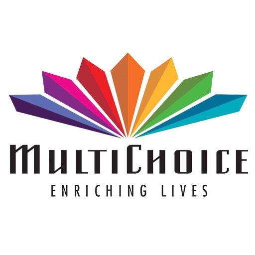 MultiChoice Fieldtrials