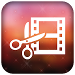 Video cutter ,Video editor,Trimmer 3.2