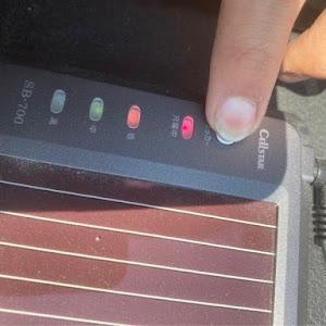 スペーシアカスタム MK42S XSターボのカスタム事例画像 紫翠@42Sスペさんの2020年04月25日19:55の投稿