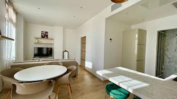 Appartement 39 m2