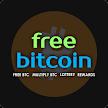 Freebitcoin App APK