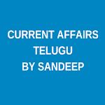 Current Affairs in Telugu icon